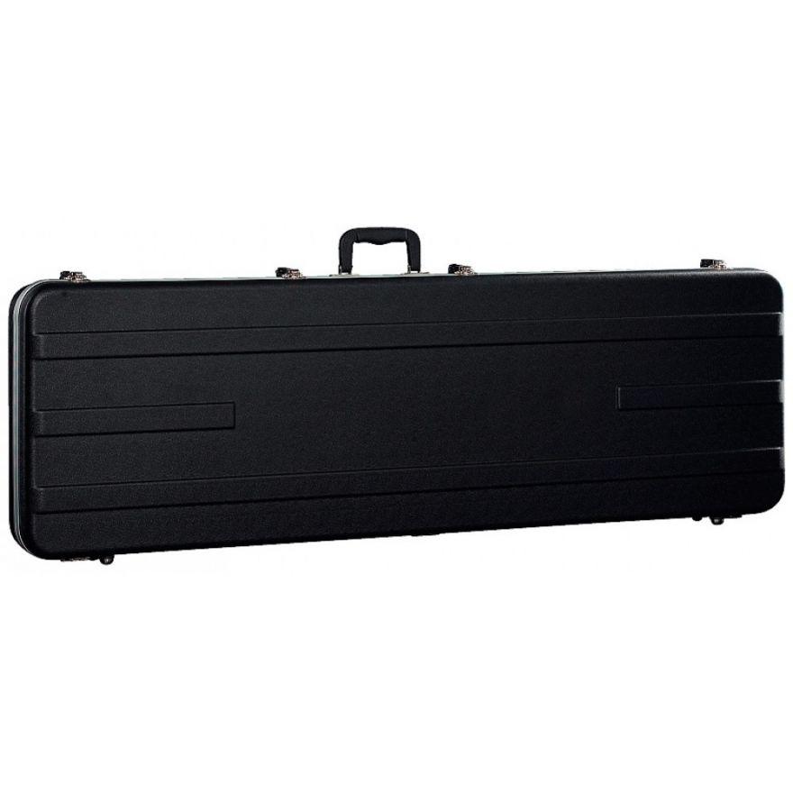 ROCKCASE RC ABS 10405 B/4