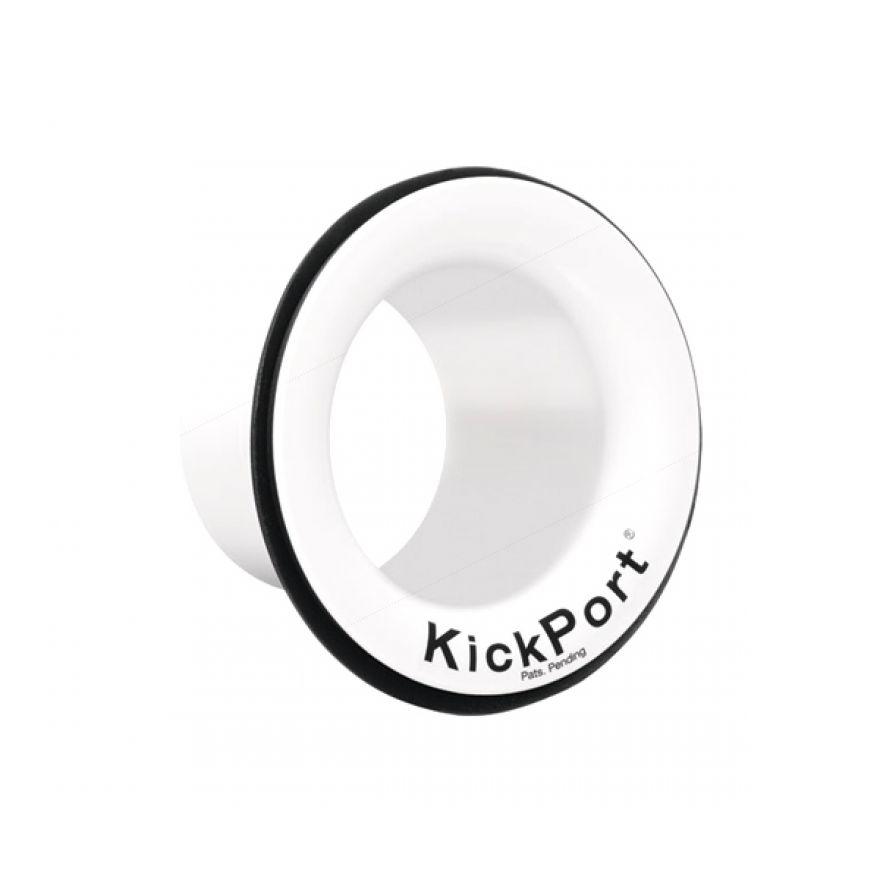 KICKPORT KP2WH - ANELLO PER GRANCASSA DA 5'