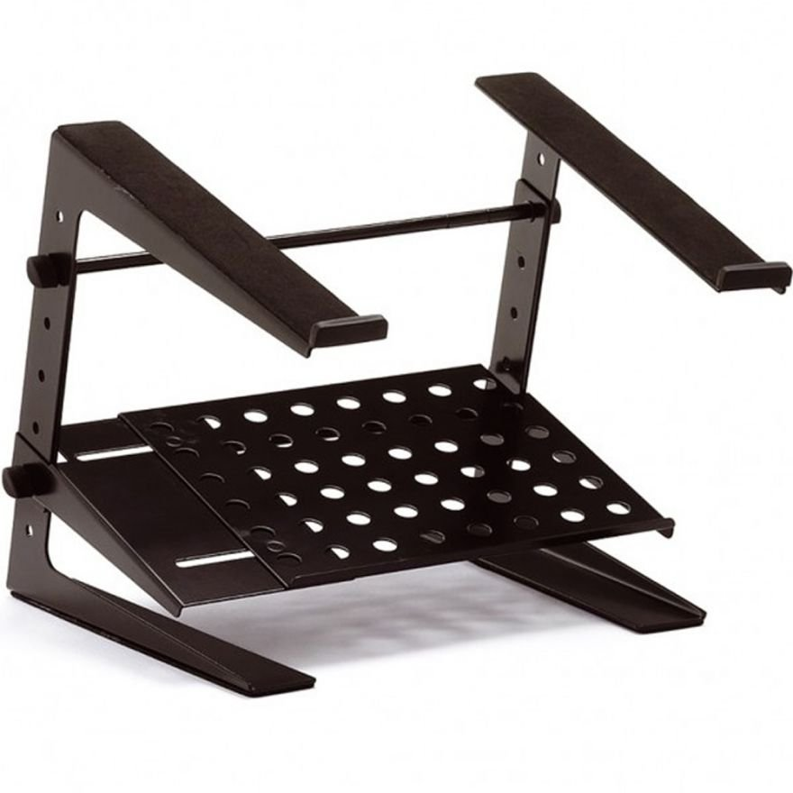 MAGMA LAPTOP STAND Black