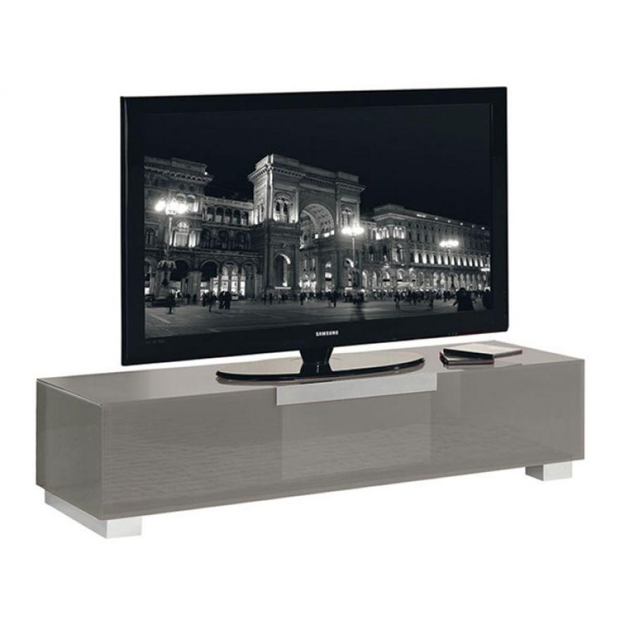 MUNARI MI321GR - MOBILE PER TV FINO A 46'
