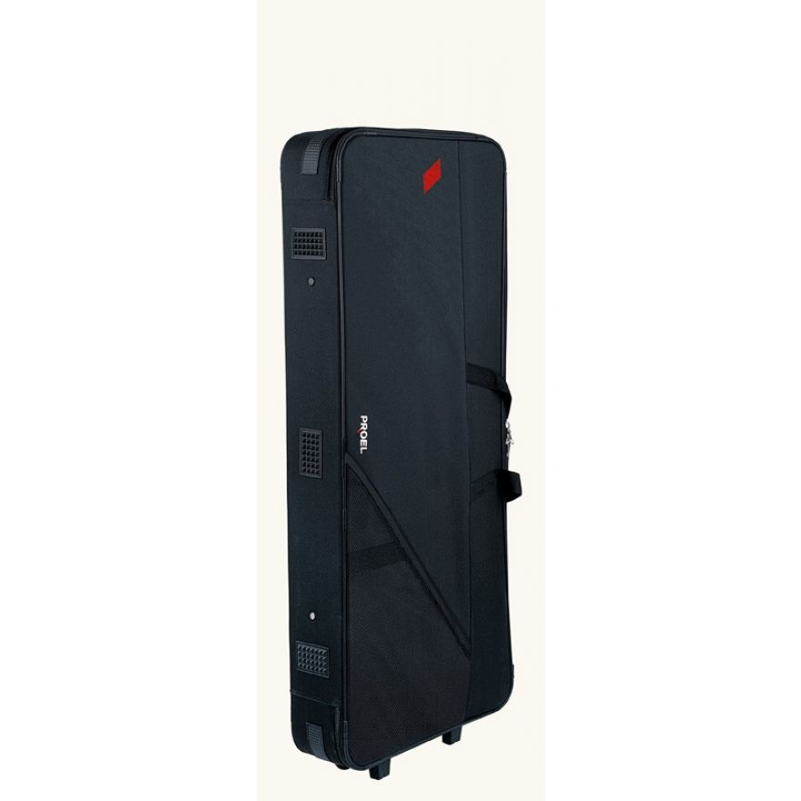 PROEL PFOAM900 - Custodia per tastiera
