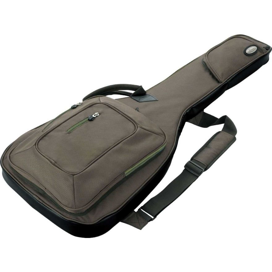 Ibanez IGB621P-KH - borsa per chitarra elettrica