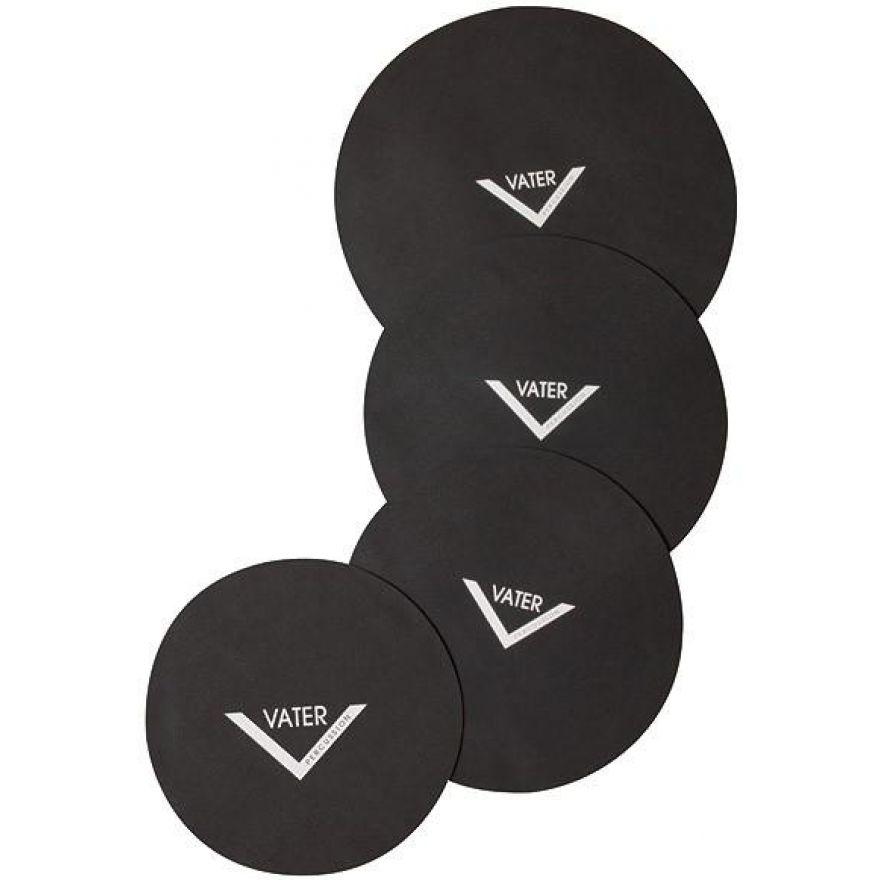 0-VATER VT-VNGRP - NOISE GU