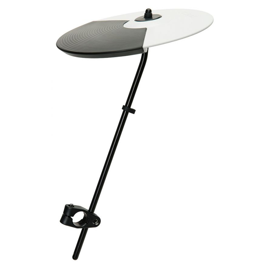 0-ROLAND OP-TD1C - CYMBAL P