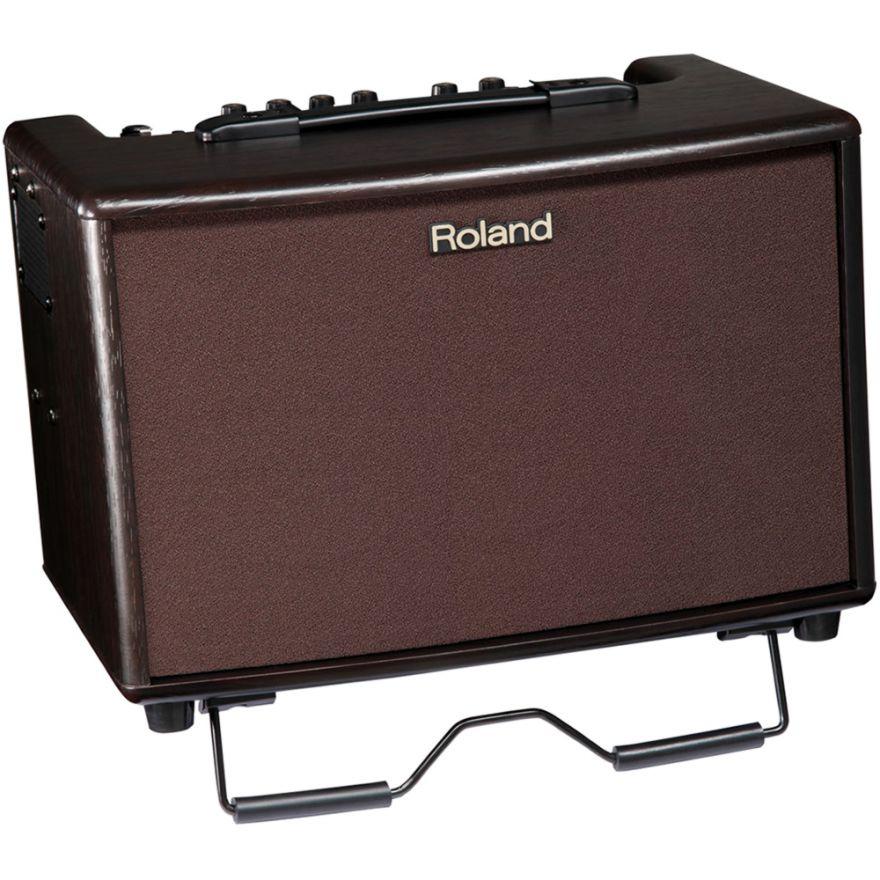 0-ROLAND AC60 RW - AMPLIFIC