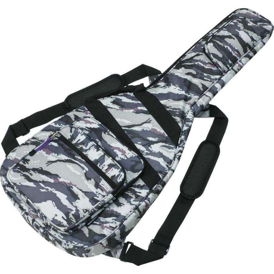 Ibanez IGB531-CCT - borsa per chitarra elettrica