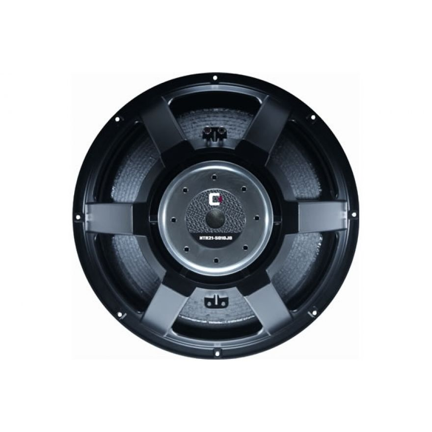 CELESTION NTR21-5010JD 1600W 8ohm