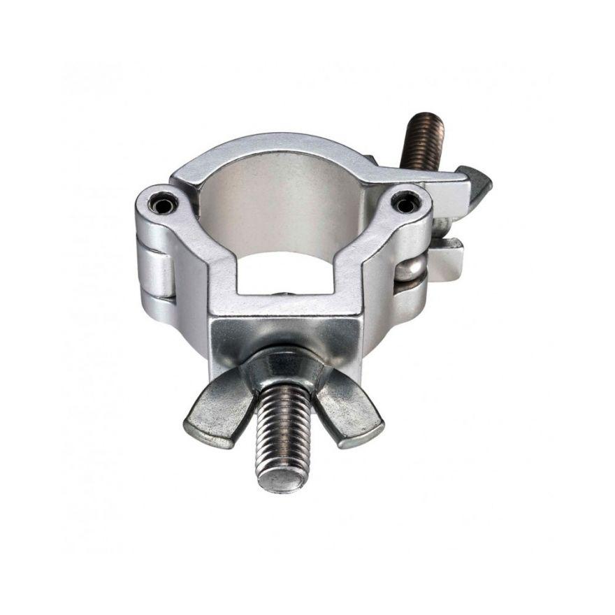 PROEL PLH270 - Accoppiatore singolo in alluminio