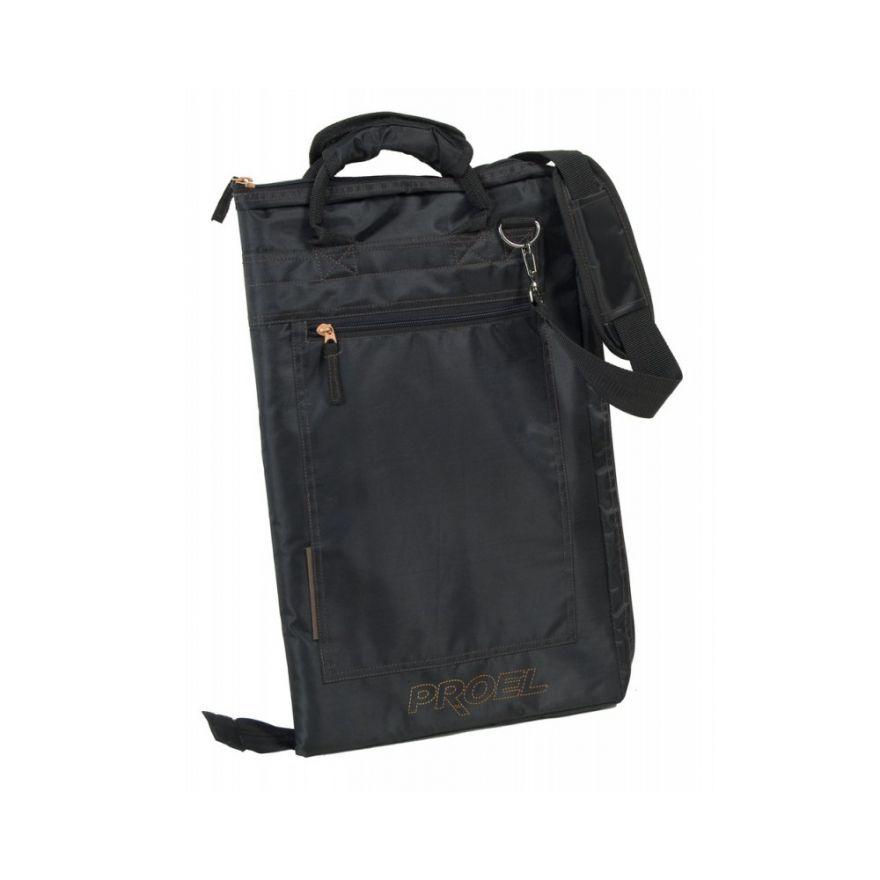 PROEL BAG605PN - Borsa porta bacchette