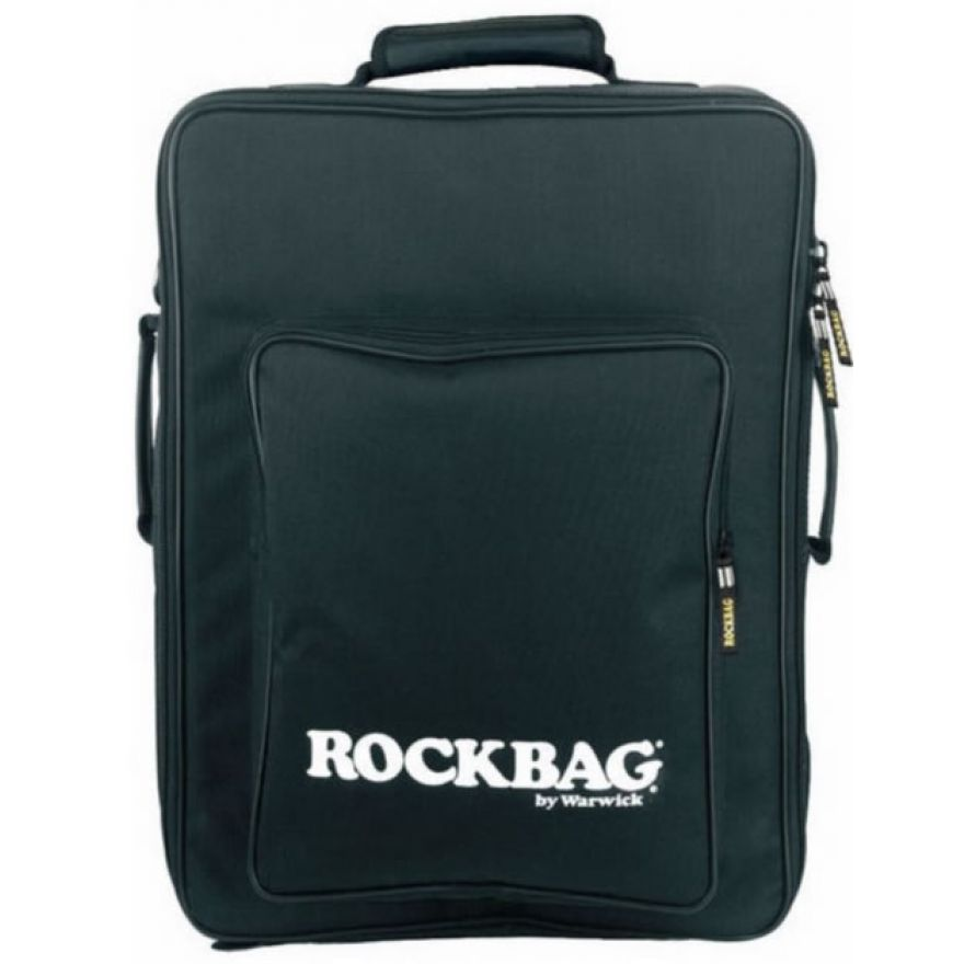 ROCKBAG RB23003B PA Bag JBL EON 10 48x38x24