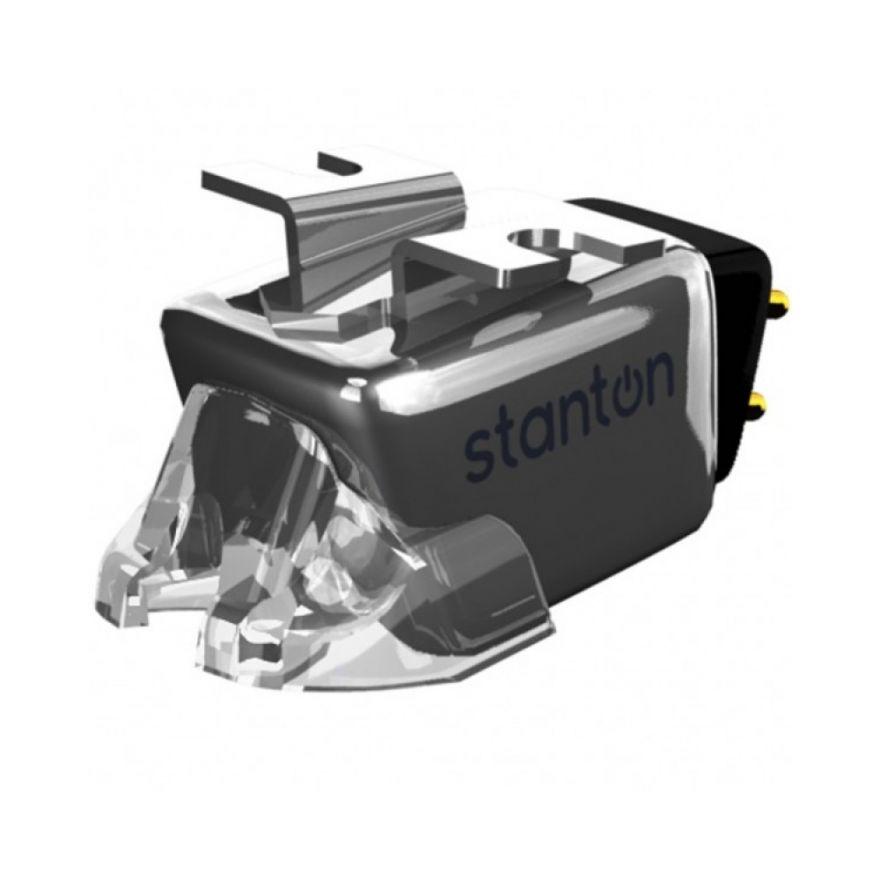 STANTON 520 V3