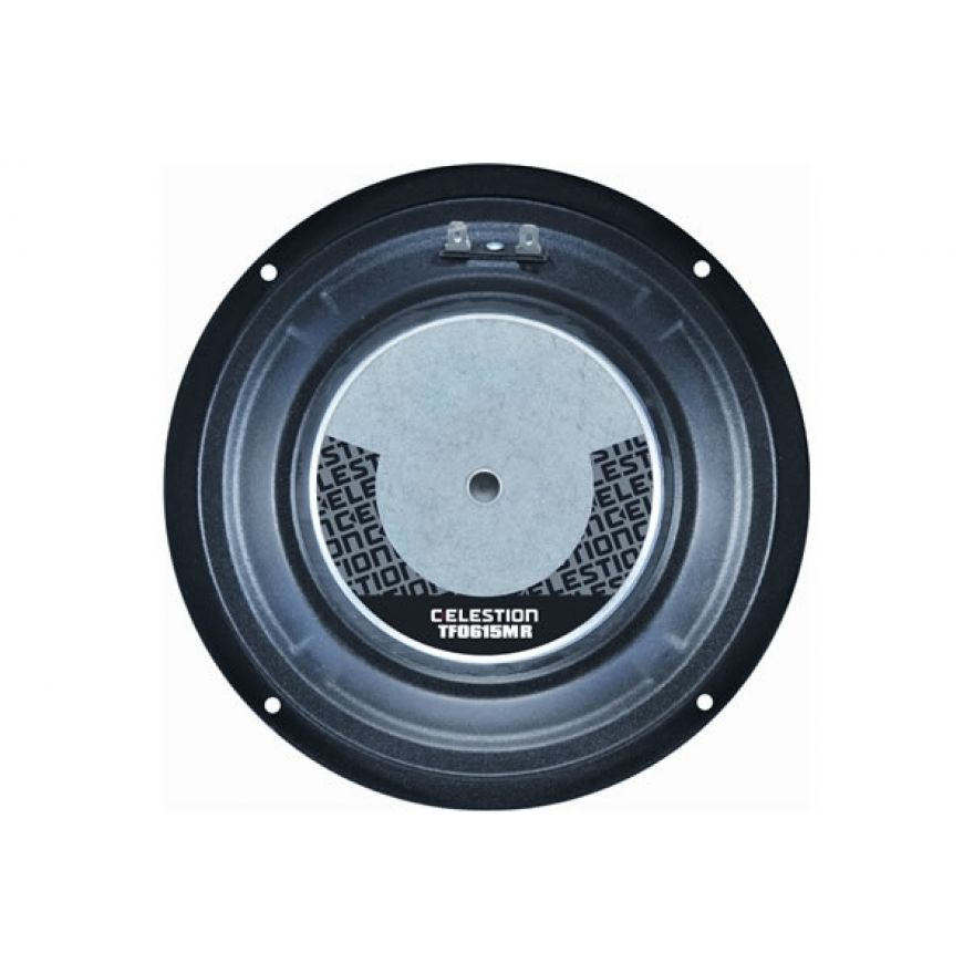 CELESTION TF0615MR 50W 8ohm