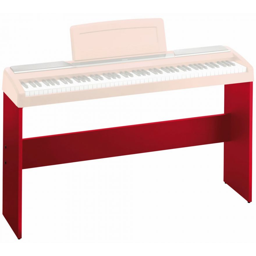 KORG SPST 1W RD - STAND PER SP170 ROSSO