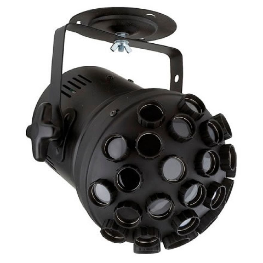 0-SHOWTEC PINBALL LED - EFF