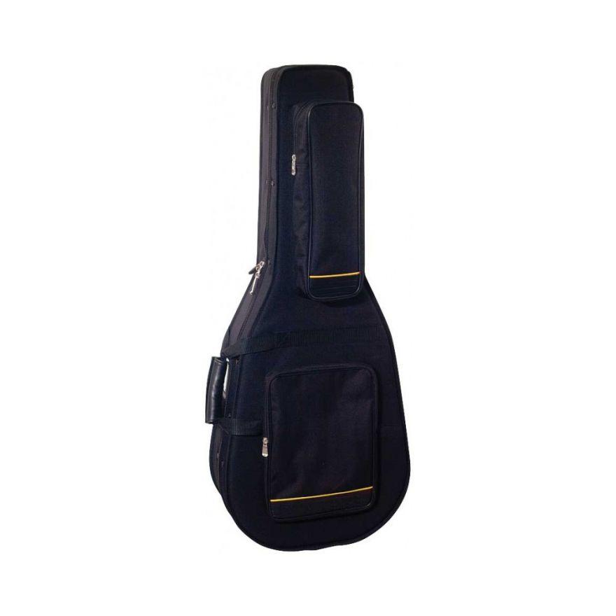 ROCKBAG RC20909B Chitarra acustica