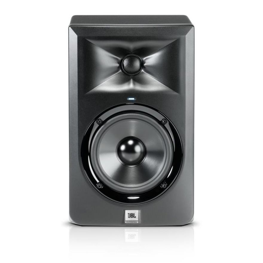 JBL Monitor da Studio LSR 305