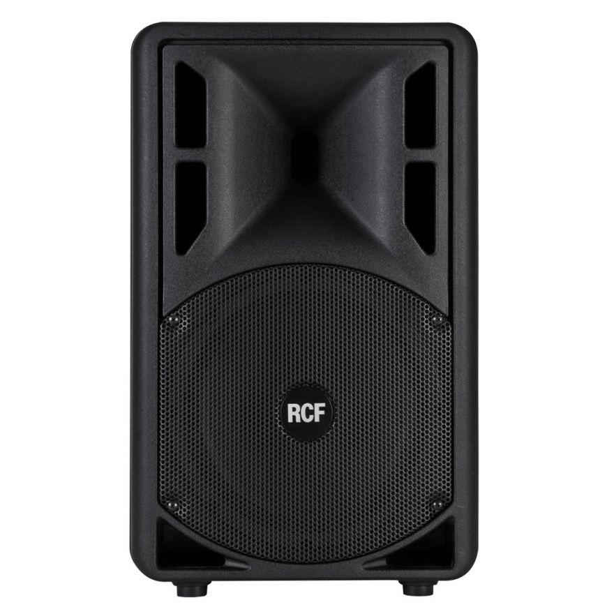 0-RCF ART 315A MKIII - DIFF