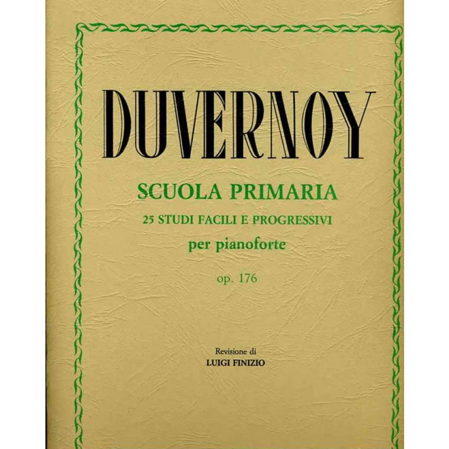 0-CURCI Duvernoy - SCUOLA P