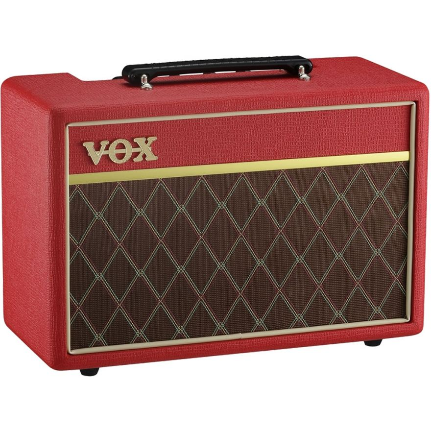 Vox Pathfinder 10-RD Limited Edition