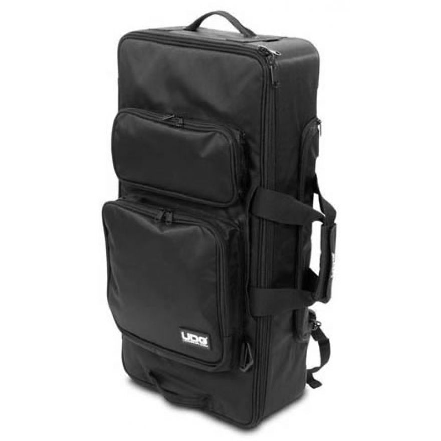 UDG MIDI CONTROLLER BACKPACK LARGE - ZAINO PER LAPTOP+CONTROLLER
