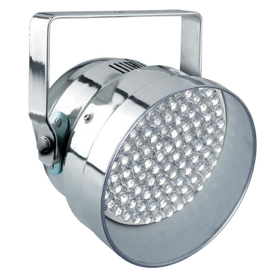 PROEL PLLEDC56ALN2 - PAR 56 CON 144 LED RGB
