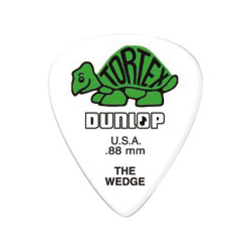 Dunlop 424R.88  TORTX WEDGE PK-72/BAG