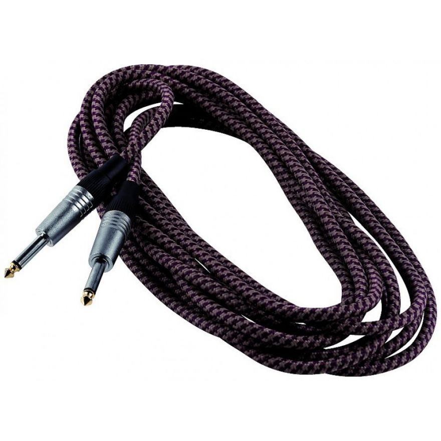 0-ROCKCABLE RCL 30205TCH BE