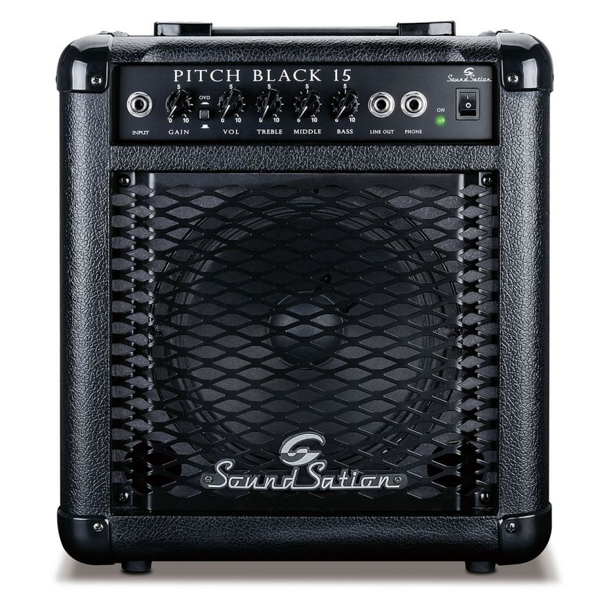 0-SOUNDSATION PITCH BLACK-1