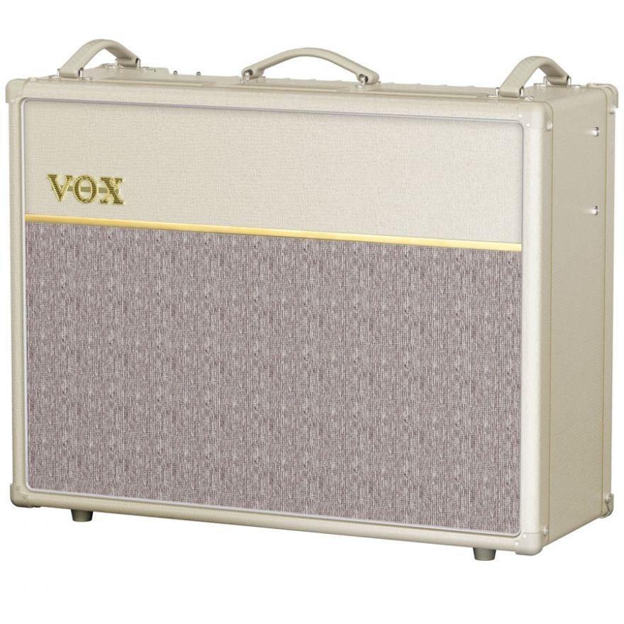 VOX AC30C2-CM - AMPLIFICATORE VALVOLARE 30W