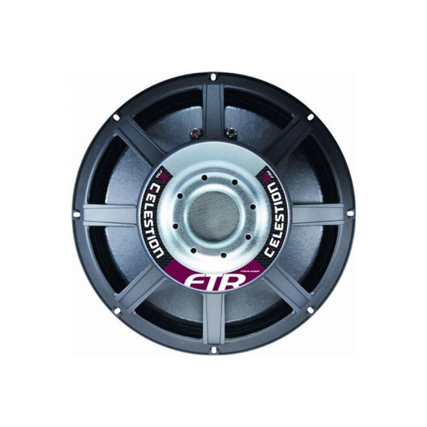 0-CELESTION FTR18-4080F 600