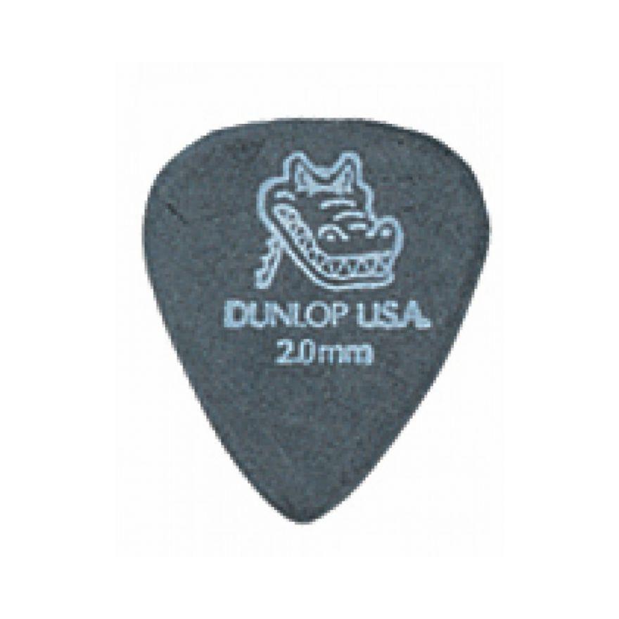 Dunlop 417R2.0  GAT GRP STD PK-72/BAG