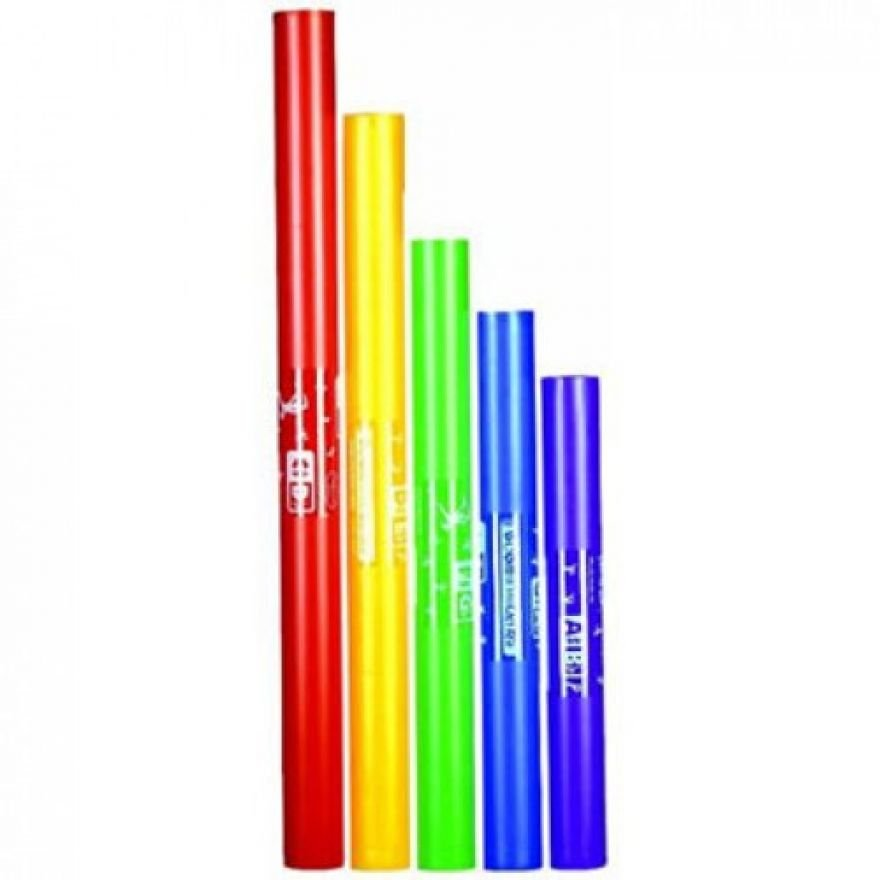 0-BOOMWHACKERS BW1003 BWCG
