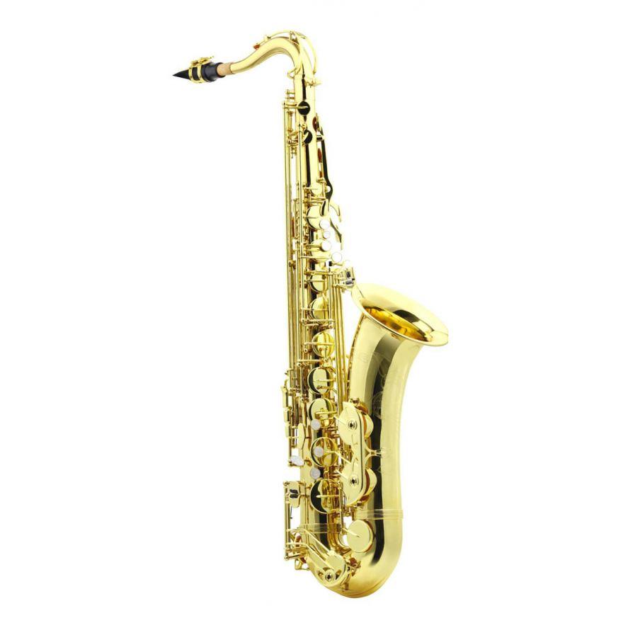 0-ALYSEE T-818L - Sax tenor