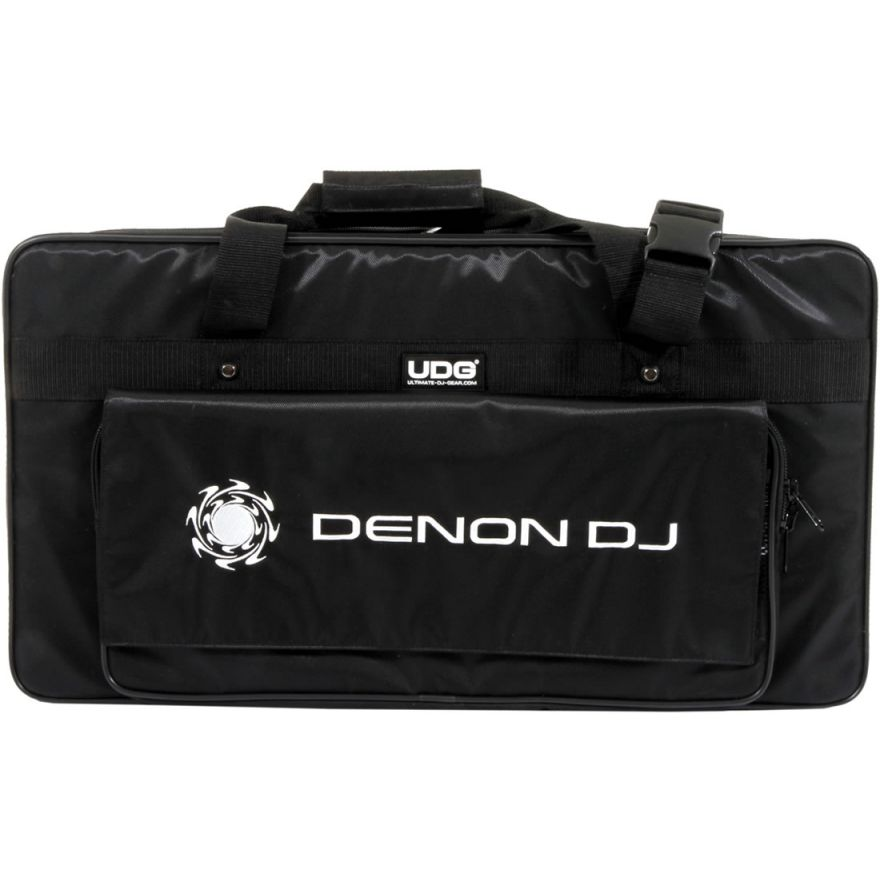 UDG U9002 DENON DNS-1000 + DNX-100 - BORSA PER DNS1000 + DNX100
