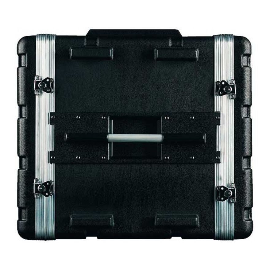 ROCKCASE - RC ABS 24110 B CUSTODIA PER RACK