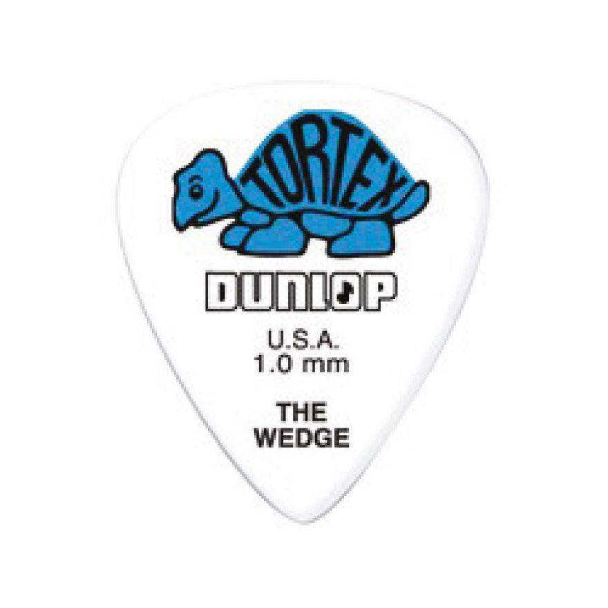 Dunlop 424P1.0  TORTX WEDGE -12/PLYPK