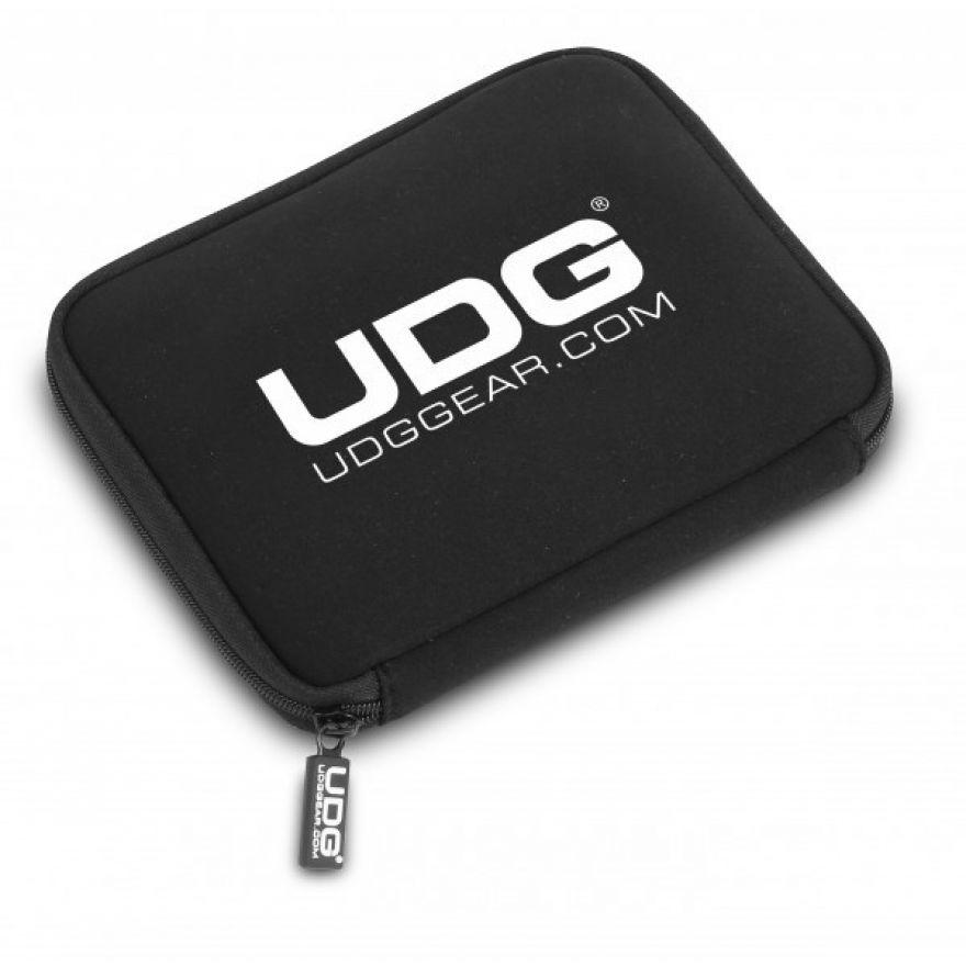 UDG U9963BL BORSA PER NI Traktor Audio 10
