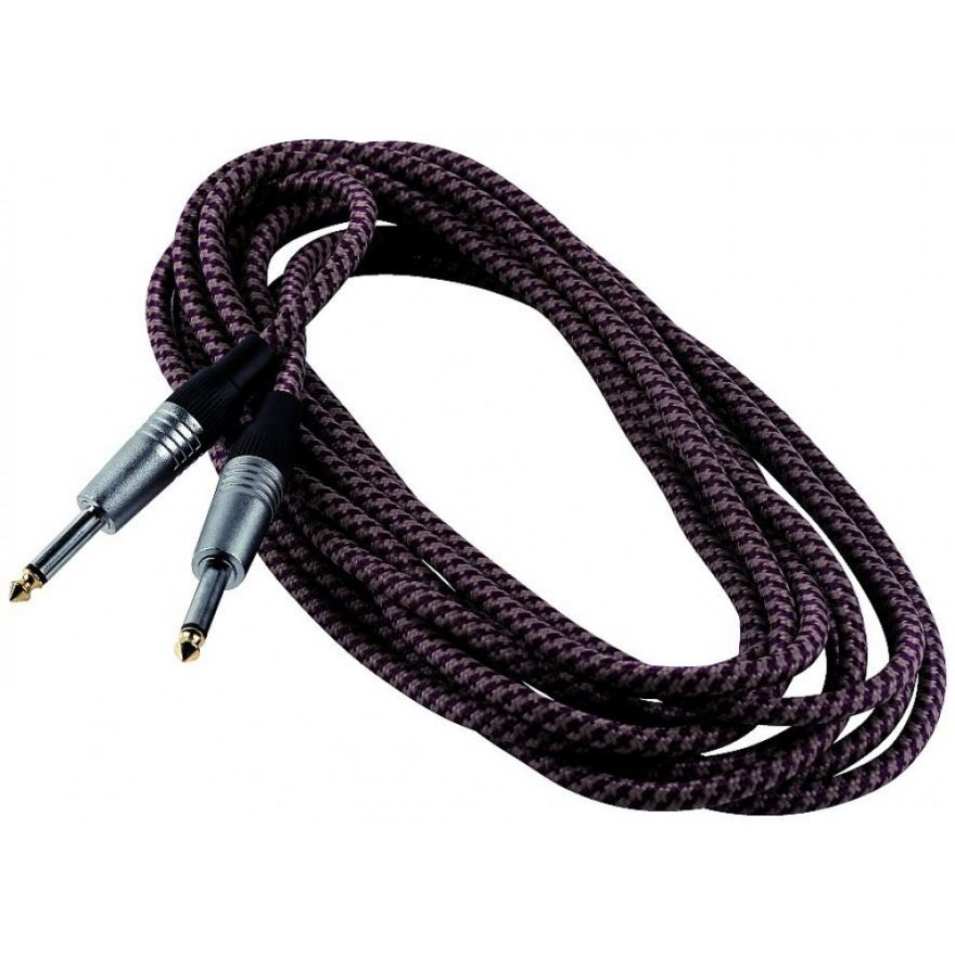 0-ROCKCABLE RCL 30203TCH BE