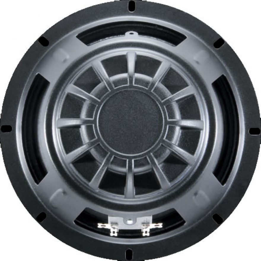 CELESTION TN1525 250W 8ohm