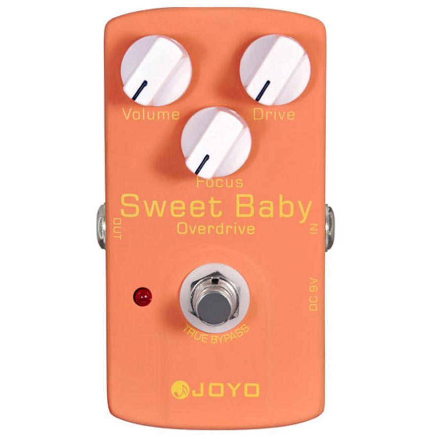 0-JOYO JF-36 SWEET BABY