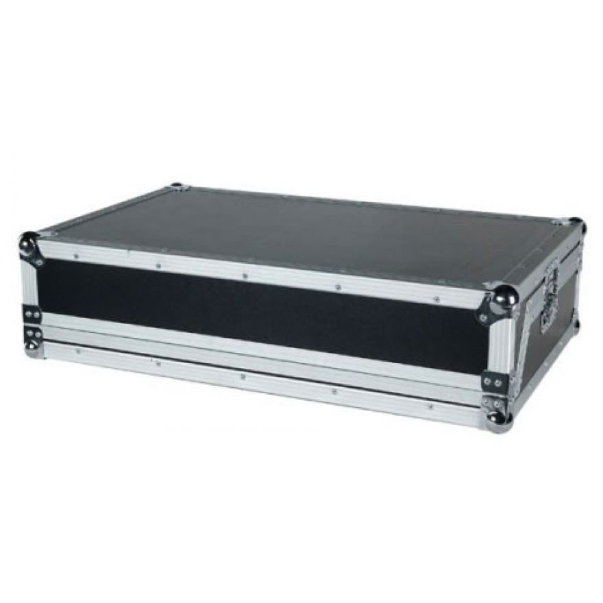 DAP AUDIO DCA-PIO3 - FLIGHTCASE PER PIONEER SMALL-SET