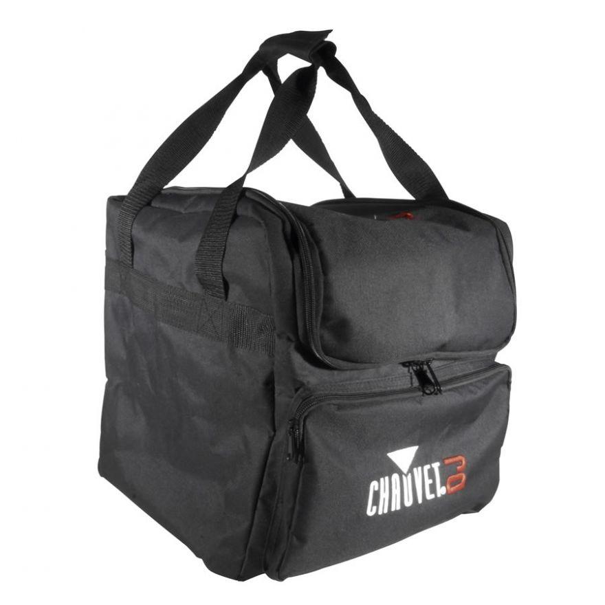 CHAUVET DJ CHS40 VIP Gear Bag - Borsa per effetti luce