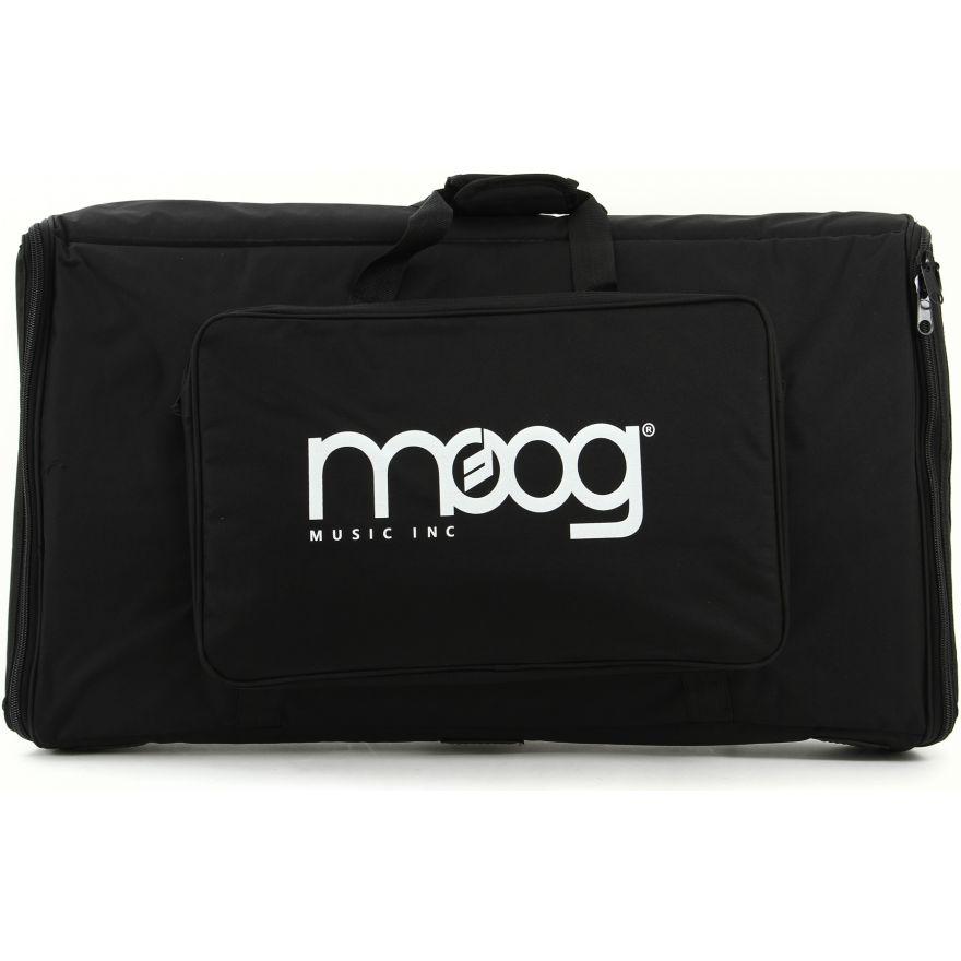 MOOG Gig Bag per Voyager