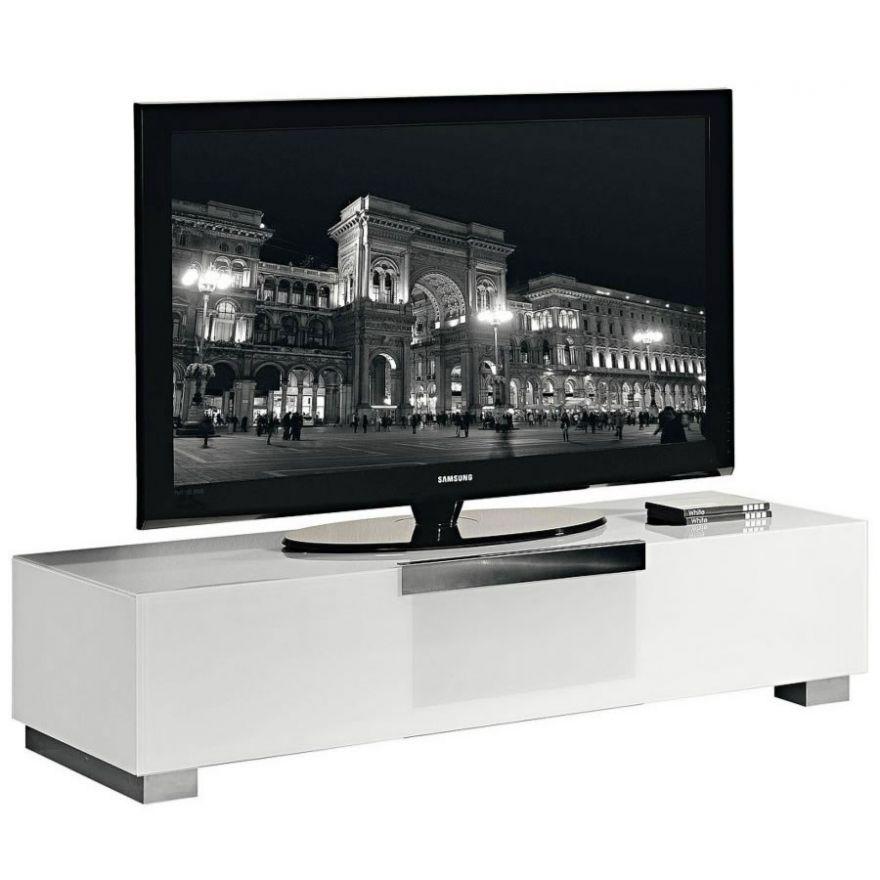 MUNARI MI322BI - MOBILE PER TV FINO A 60'