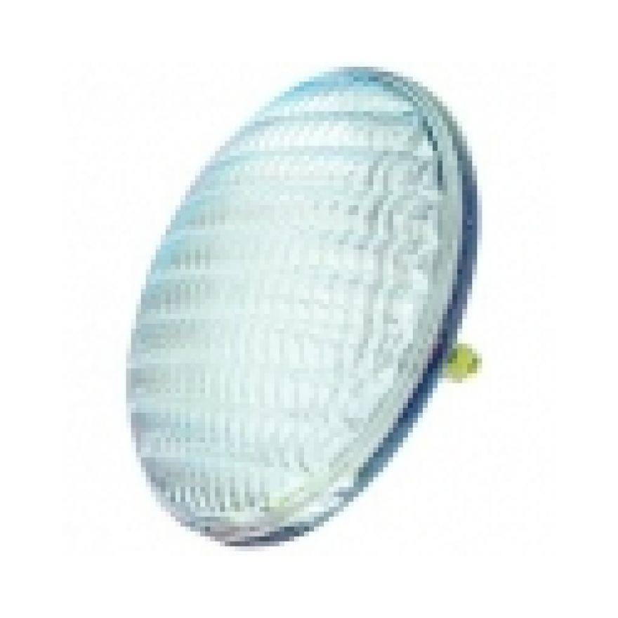 PROEL PAR36 650W 120V DWE - Lampada PAR