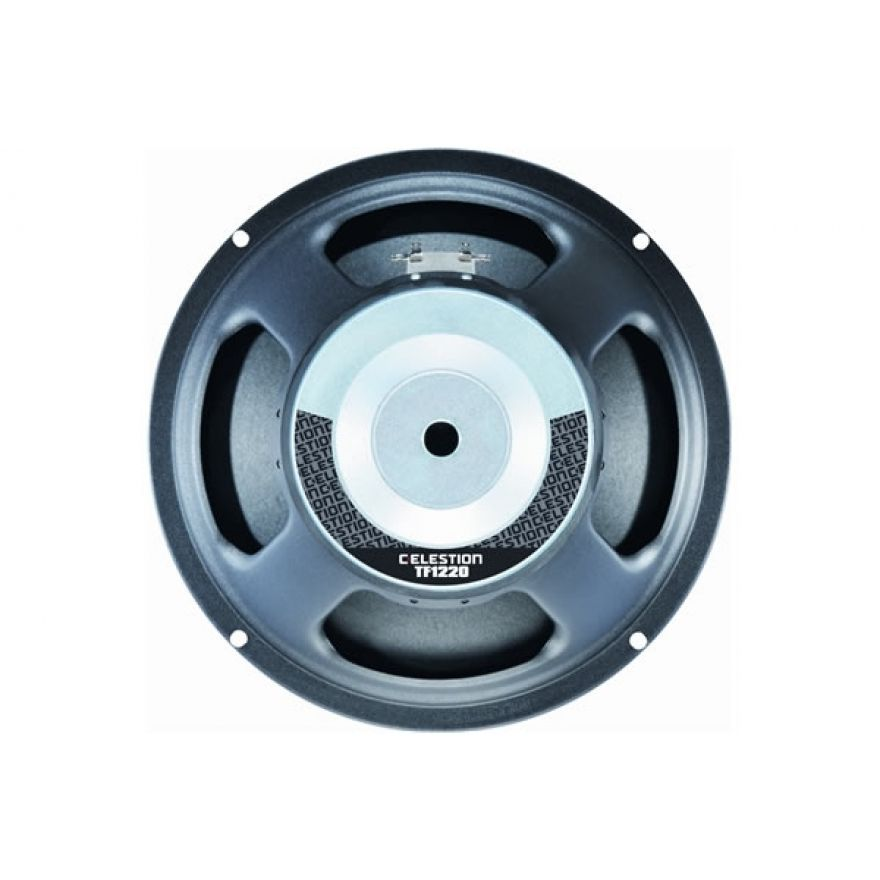CELESTION TF1220 150W 8ohm