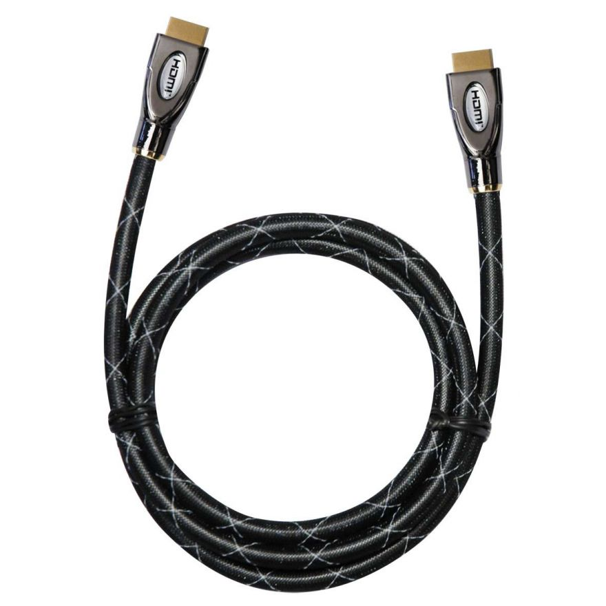 0-CH 8558 - CAVO VIDEO HDMI