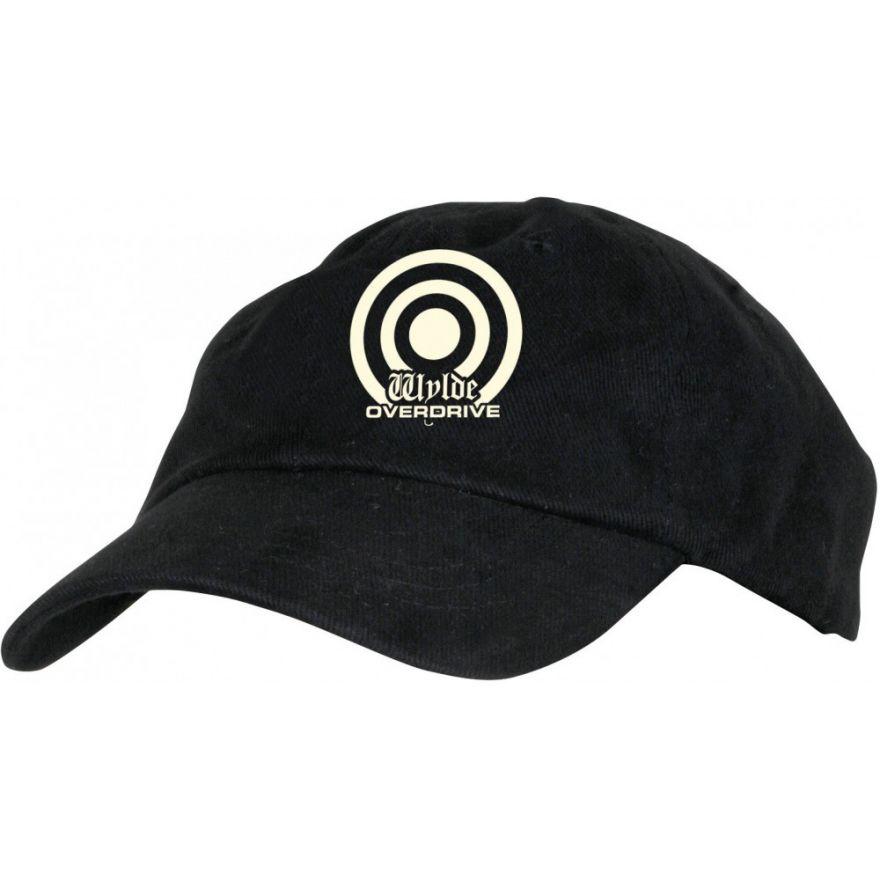 Dunlop DSD22-40SM CAP BK FLX WYLDE-EA