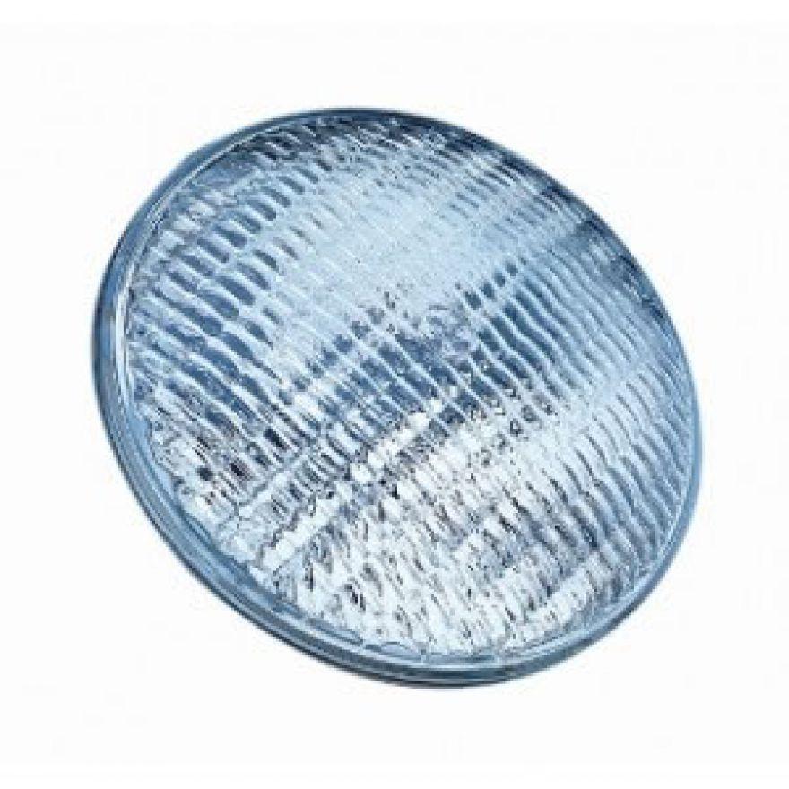 LAMP 12 - LAMPADINA 300W 220V PAR 56