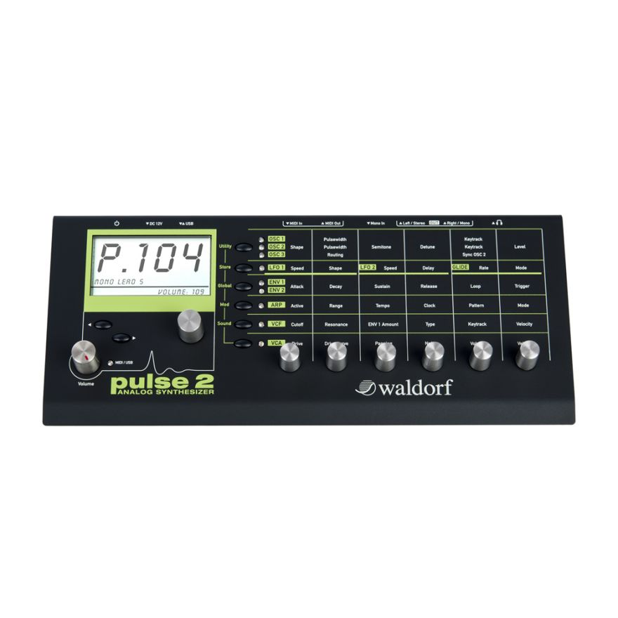 0-WALDORF Pulse2